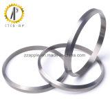 Износостойкость чернил из карбида вольфрама кольца для наружного кольца подшипника Tampo блока печатной машины