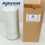 Alimentación Ayater Tornillo Compair Filtro de aceite del compresor de aire A10525274
