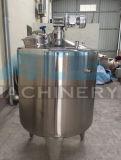 Sistema elettrico di pulizia di CIP del riscaldamento (ACE-CIP-W1)