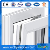 Rocky Termal Broken Energy Saving Tilt and Turn Window