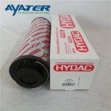 Filter 1300 R 010 van de Macht van de Wind van de Levering van Ayater het Hydraulische Element van de Filter van de Olie Bn4hc/-B4-Ke50