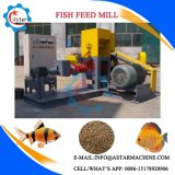 Fast Delivery Home Use Pet Pellet Machine de alimentação