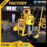 Máquina Drilling giratória de poço de água