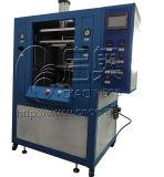 Automatisches heiße Platten-Schweißgerät, große heiße Platten-Maschine