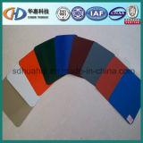 Fornitore o fornitore rivestito del piatto di colore! PPGI con ISO9001