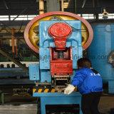 OEM металлические прогрессивного штамповки умирают/штамповки производителем пресс-форм