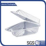 どのサイズのプラスチック使い捨て可能でも食糧容器か食事ボックスを取り除く