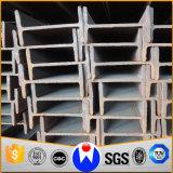 ASTM A653 van de Rang de Warmgewalste Stralen van het Staal H van de h- Sectie