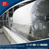 販売サービス真空フィルター排水の澱粉のかたくり粉機械の後