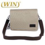[ハンドバッグの]余暇の方法毎日のメッセンジャーのラップトップ袋のショルダー・バッグ