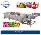Fruits et Légumes Aliments automatique machine à laver de nettoyage