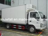 고기 트럭 Body/Refrigerated 고기 트럭 바디