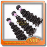 T1 brasilianisches Hair Weaving in Large Stock
