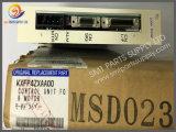 De Raad Kxfp4zxaa00 Msd023A1y van de Bestuurder van Panasonic Sp28