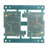 24 camadas HDI PCB