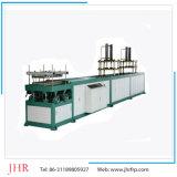 기계를 만드는 좋은 품질 Fiberlgass Pultrusion 기계 GRP 단면도