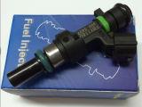 Essence Nozzel FBY1160, 16600-ED000 d'injecteur d'injecteur d'essence de haute performance pour Nissans Tiida