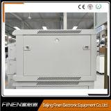 Gabinete montado en la pared de acero laminado en frío