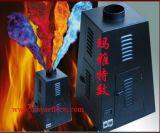 Projector de chama (MYP cor-D)