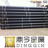 En545 K9 duktile Rohre für Wasserversorgung