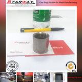 China-Fabrik Soem-Präzisions-Blech-Herstellung