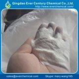 99.5% Classe industrial para a indústria de couro Using o cloreto de amónio