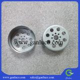 Электрическая точность частей вентилятора штемпелюя прессформу