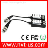 VideoTransmitter Video Balun BNC zu RJ45 Converter