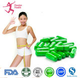 Etiqueta confidencial do OEM que Slimming comprimidos da perda de peso das cápsulas