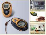 소형 적외선 온도계 (PR6510)