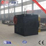 3배 롤 쇄석기 채광 기계 큰 수용량