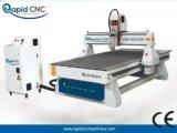 CNC Houten Router R1325wh