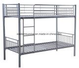 Base di cuccetta militare di prezzi del rifornimento della fabbrica dell'esercito d'acciaio poco costoso del metallo