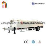 Courbe de 914-610 240 Arch Span machine à profiler de construction de toit