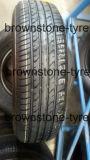 Pneumático radial do carro do tipo de Farroad/Saferich, pneumático do PCR (a UE etiqueta, PONTILHA, GCC, SASO)