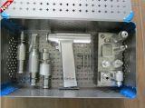 Il trivello multifunzionale ND-100 ha veduto gli apparecchi medici dell'acciaio inossidabile