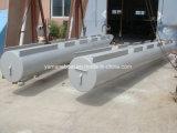 Понтоны из высококачественного алюминия 7.5m для наведения понтонных лодки