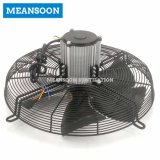 Kondensator-Kühlventilator Wechselstrom-600