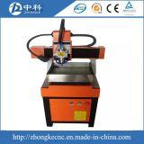 Oferta Especial 3030 Publicitário Mini CNC Router