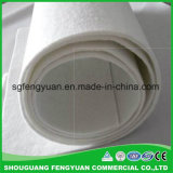 ほとんどの普及した浴室の防水の膜PE/PPの混合の膜