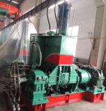 X (s) N55 Machine van de Mixer Banbury van de Verspreiding de Rubber voor zich het Rubber Mengen