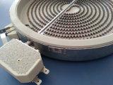 Elektrische erhitzenFurnacc Ofen-Infrarotheizung