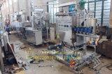 China maakte Automatische Harde het Deponeren van het Suikergoed Lijn