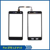 Экран касания для индикации Zte L3 V1.0 LCD