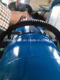 직업적인 공급자 Rotory 목제 건조기 기계