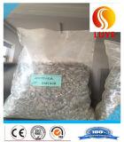 Titanio non ferroso Mht100 Mht200 della spugna di Metal&Products