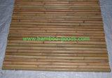 Cerca de bambú/Hedge (BF002)