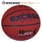 Pallacanestro dell'interno/esterna, pallacanestro del sudore (525)