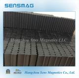 Micro magneti di ceramica, Y30, Y30bh, C8