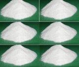 Precio más bajo 98,5% Min nitrito de sodio